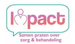 2 daagse training Advance care planning in de kindergeneeskunde