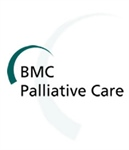 A prospective study on the characteristics and subjects of pediatric palliative care case management provided by a hospital based palliative care team